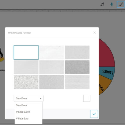 tutorial videoscribe android